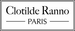 Logo SAS Clotilde Ranno