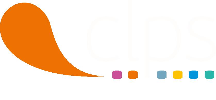 Logo Clps l'Enjeu Competences