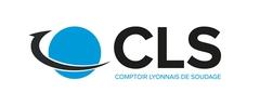 Logo Comptoir Lyonnais de Soudage
