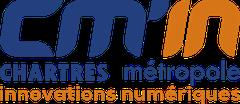 Logo Cm'In