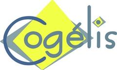 Logo Cogelis