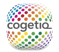 Logo Cogetiq
