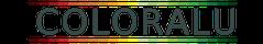 Logo Coloralu