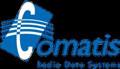 Logo Comatis
