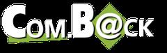 Logo Comback