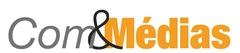 Logo Marketeam