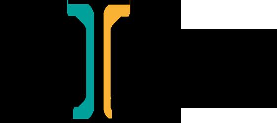 Logo Com Market
