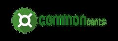 Logo Common Cents
