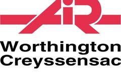 Logo Orthington Creyssensac