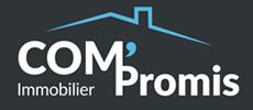 Logo Dupont & Poissant Conseil Immobilier