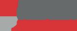 Logo Comptalys