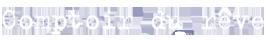 Logo Au Comptoir du Reve