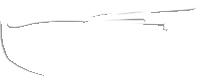 Logo Fromagerie Seignemartin