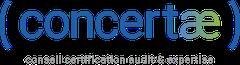 Logo Concertae