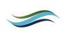 Logo Concorde Capital Finance