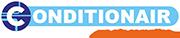 Logo Conditionair