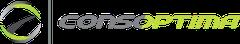 Logo Consoptima
