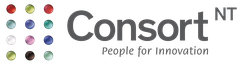Logo Consort R & D