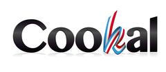 Logo Cookal SAS