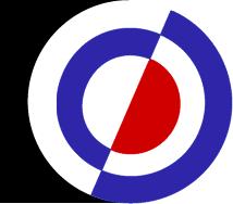 Logo Copernic Avocats