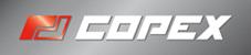 Logo Copex