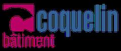 Logo Coquelin Batiment