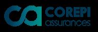 Logo Corepi Assurances