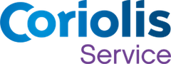 Logo Omien 2