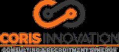 Logo Coris Innovation