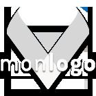 Logo Cormorans Immo