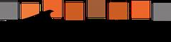 Logo Corrodys