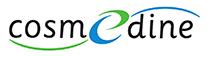 Logo Cosmedine