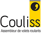 Logo Couliss