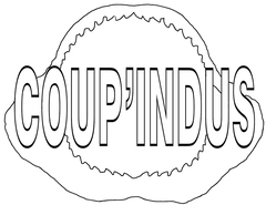Logo Coup'Indus