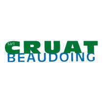 Logo Cruat-Beaudoing