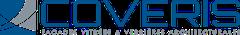 Logo Coveris