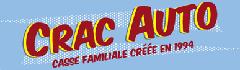 Logo Crac Auto