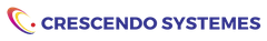 Logo Crescendo Systemes International