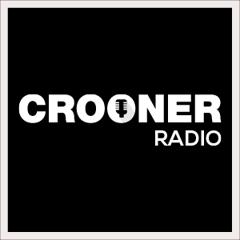 Logo Crooner International