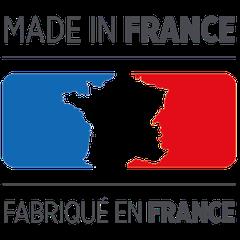 Logo Cuir Corrugated Machinery