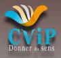 Logo Cvip