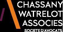 Chassany Watrelot et Associes