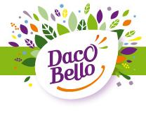 SA Daco France