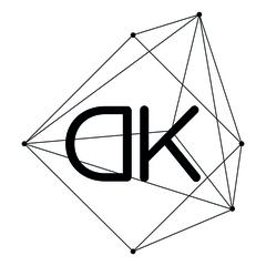 Logo Dank Architectes
