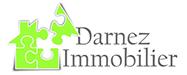 Logo Darnez Immobilier