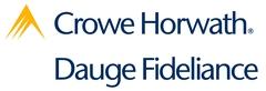 Logo Cabinet Dauge & Associes