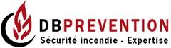 Logo Db Prevention