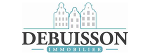 Logo Agence Immobiliere Debuisson