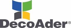 Logo Societe Deco Ader
