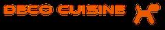 Logo SARL Decocuisine